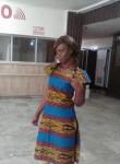 Lovette Mensah, 31  , Monrovia