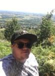 oscar, 24  , Great Malvern
