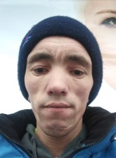 Vildar, 34, Russia, Verkhnyaya Pyshma