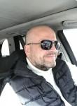 Stas, 31  , Stavropol