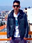 Filipp, 25  , Agios Dimitrios