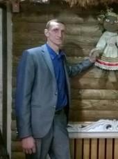 ivan, 38, Kazakhstan, Pavlodar