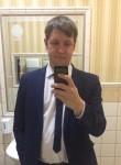 Dmitry, 31, Omsk