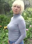Alla, 55 лет, Київ