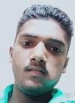 Sakirul, 19  , Bhilwara