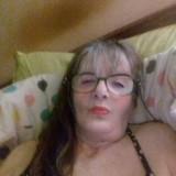 Lulu, 51  , Brindisi