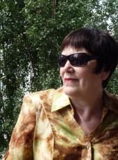 Valentina, 65, Russia, Voronezh