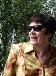 Valentina, 65, Voronezh