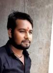Sivank , 22  , Kanpur