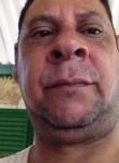 Edson, 51  , Brasilia