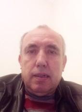 Andrey, 54, Russia, Kaliningrad