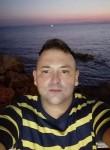 Massimo , 32, Reggio nell Emilia