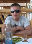 Dima, 33, Ramenskoye