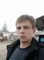 filipp, 26, Republic of Moldova, Chisinau