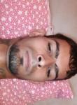 Edmar, 34  , Anapolis