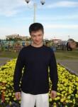 Vadim, 41  , Maykop