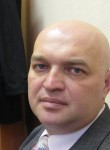 Soldatenko, 51, Saratov