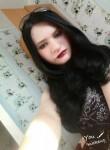 Kristya, 23  , Spassk-Dalniy