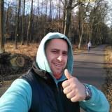 Tomasz, 36  , Pszczyna