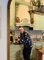 Isa, 30, Italy, Cefalu