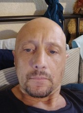 David, 46, United States of America, Philadelphia