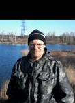 Andrey, 34  , Otradnoye