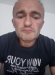 Mario, 44  , Leoben
