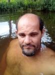 Alex, 38  , Santa Cruz do Capibaribe