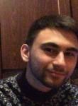 Aleksandr, 18, Zorya