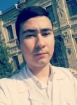 Diyar, 20  , Bukhara