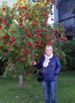 Mayka, 65  , Helsinki