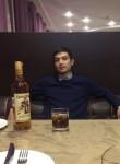 Arlan, 20  , Semey