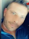 herisse, 44  , Tours