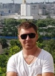 danil, 37, Belgorod