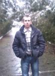 Oleg, 41  , Kirovsk