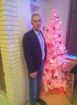 Igor, 40, Penza