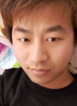 gggb, 32  , Tangshan