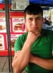 Oybek, 27  , Shaturtorf