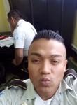 Morales rondan, 30  , Guatemala City