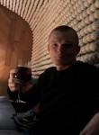 Василь, 20  , Sumy