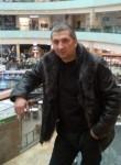 mikhail, 43, Votkinsk