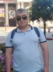 Maken, 51  , Saint Petersburg