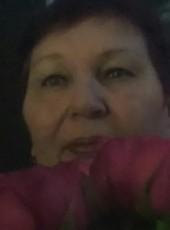 tatyana chimkov, 60, Russia, Biysk