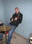 Andrey, 30, Novosibirsk