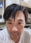 吉田泰弘, 50, Yokohama