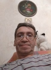 Aleksandr, 62, Russia, Moscow