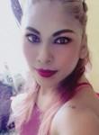 Estrellita, 30  , Tampico