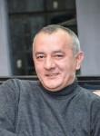 Boris, 50  , Vladikavkaz