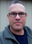 Eric Good, 43  , Denver