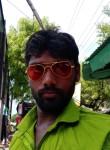 Chhotu.kumar , 25  , Ranchi